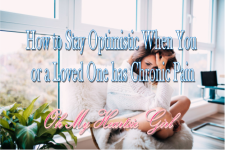 How-to-Stay-Optimistic-When-You-or-a-Loved-One-has-Chronic-Pain