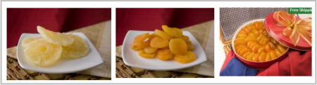 Super-Nut-Store-Dried-Fruits
