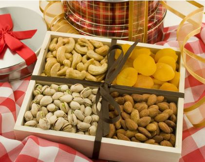 Superior-Nut-and-Fruit-Store-with-Gifts-to-send-to-friends