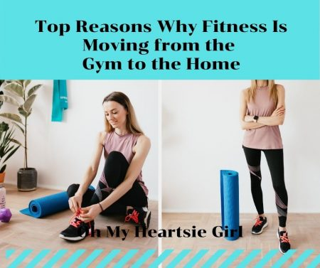Top-Reasons-Why-Fitness-Is-Moving-from-the-Gym-to-the-Home