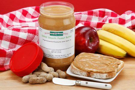 Superior-nut-peanut-butter-2-5-pound-jar