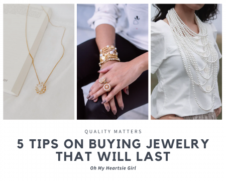 5-Tips-On-Buying-Jewelry-That-Will-Last