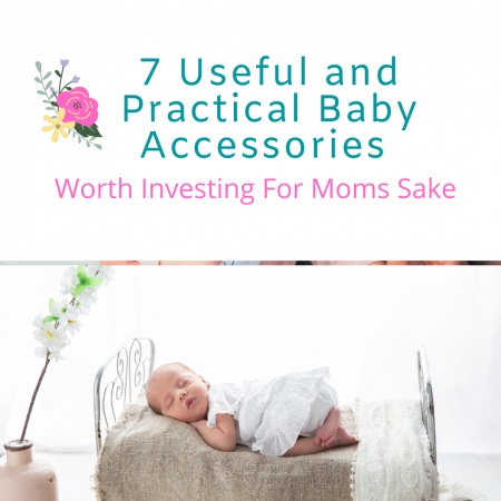 7-Useful-and-Practical-Baby-Accessories
