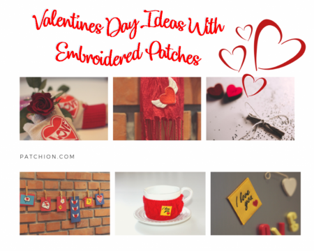 Embroidery-Patches-Valentines-Day-Ideas.