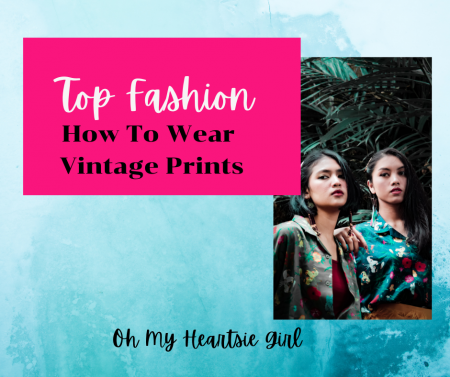 How-to-wear-vintage-prints