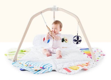 Playgym-Lovery-Baby