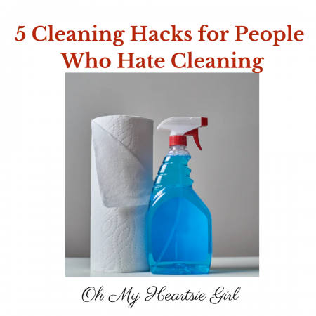 5-Cleaning-Hacks-for-People-Who-Hate-Cleaning