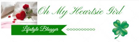 St-Patricks-Day-Header