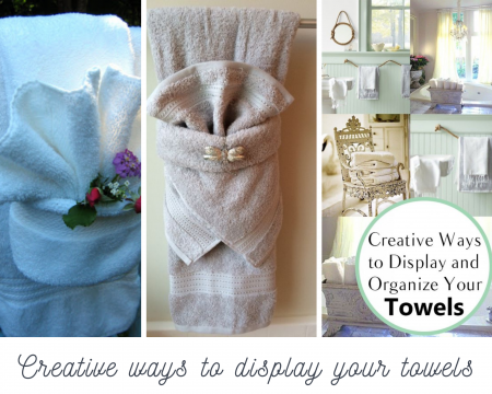 Creative-ways-to-display-your-towels