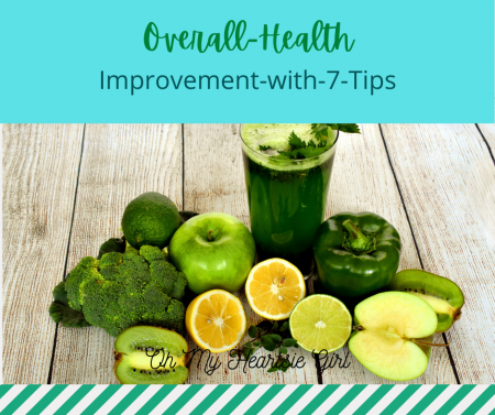 Overall-Health-Improvement-with-7-Tips