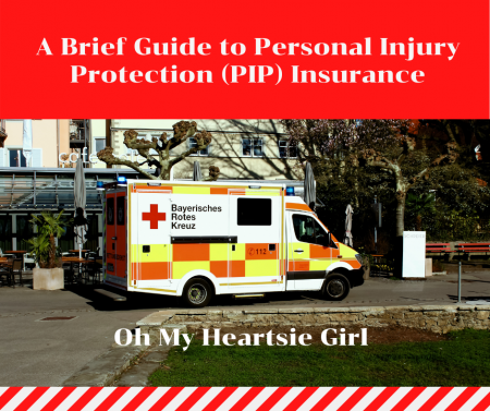 A-Brief-Guide-to-Personal-Injury-Protection-PIP-Insurance.
