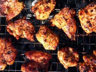 BBQ-Grilled-Chicken.