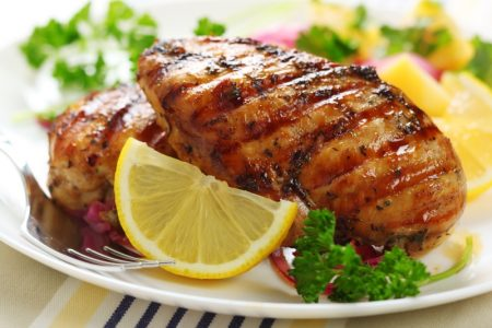How-to-Grill-Chicken-Breast.