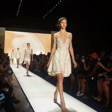 New-York-City-Fashion-Events.