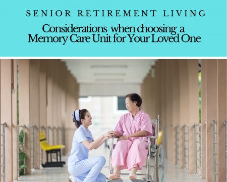 Selecting-a-senior-retirement-living-center-for-your-loved-one