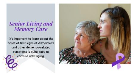 Senior-Living-and-Memory-Care