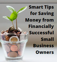 Smart-tips-for-saving-money-from-financially-small-business-owners