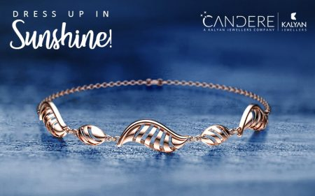 Bracelets-Bangles-for-Every-Occasion.