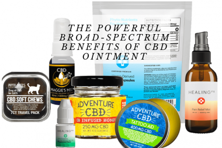 The-powerful-broad-spectrum-benefits-of-CBD-Ointment