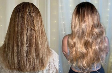 Amazing-Beauty-Hair-Extensions