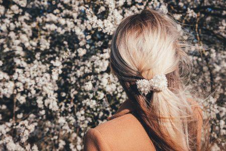 Caring-for-hair-in-the-summer-eugene-zhyvchik-bWzZjTPjpB0-unsplash-scaled.j