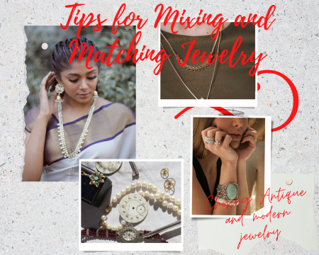 4-Tips-on-mixing-and-matching-antique-and-modern-jewelry.