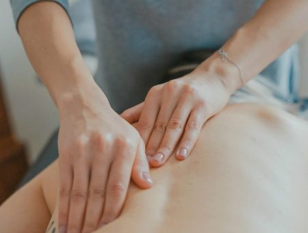 5-Surprising-Benefits-of-Massage-Therapy-for-Your-Health