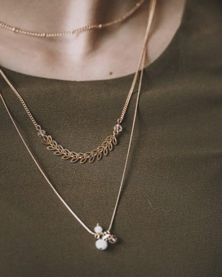 A-mix-of-fine-and-antique-jewelry.