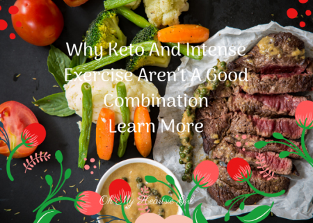 Why-Keto-And-Intense-Exercise-Arent-A-Good-Combination