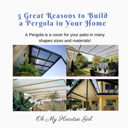 5-Great-Reasons-to-Build-a-Pergola-in-Your-Home