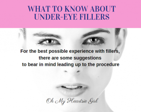 Best-possible-fillers-to-for-under-eyes