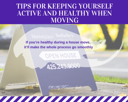 If-you're-healthy-during-a-house-move-it'll-make-the-whole-process-go-smoothly