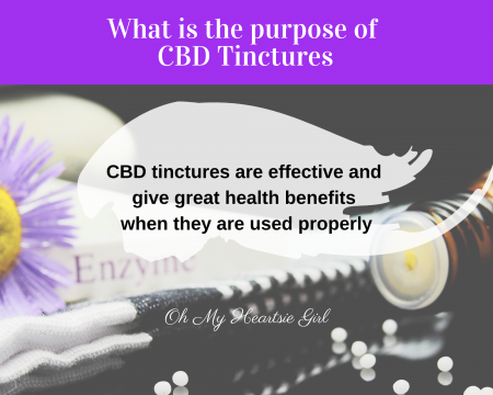 Learn-about-using-CBD-Tinctures