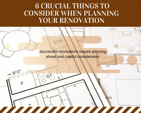 6-Crucial-Things-to-Consider-When-Planning-Your-Renovation