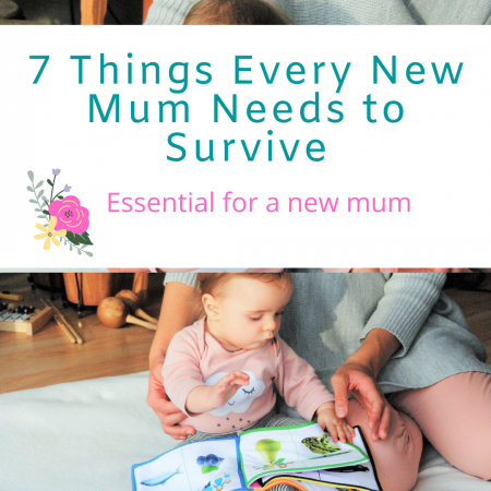 7-Things-Every-New-Mum-Needs-to-Survive