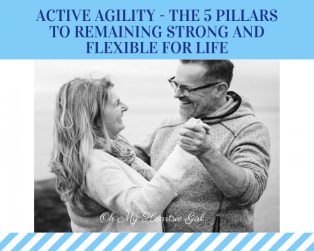 The-5-Pillars-To-Remaining-Strong-And-Flexible-For-Life