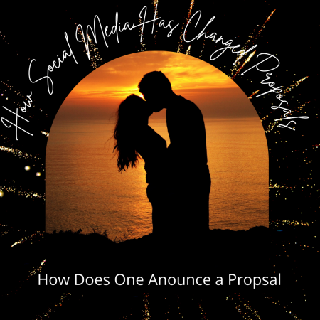 Wedding-Proposals-How-Social-Media-Has-Changed-It