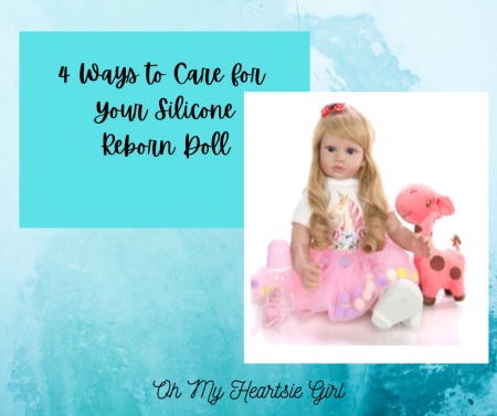 4-Ways-to-Treat-Your-Silicone-Reborn-Doll-The-Right-Way