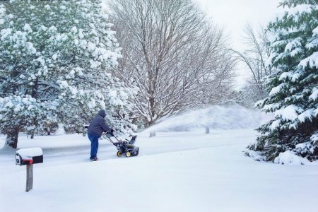 How-Technology-Helped-Make-Winter-More-Manageable