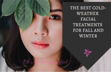 The-Best-cold-weather-treatments