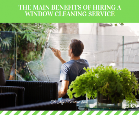 The-main-benefits-of-hiring-a-window-cleaning-service