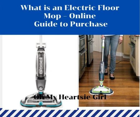 What-Exactly-Is-an-Electric-Floor-Mop