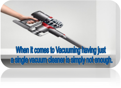When-it-comes-to-vacuuming-having-just-a-single-vacuum-cleaner-is-simply-not-enough.