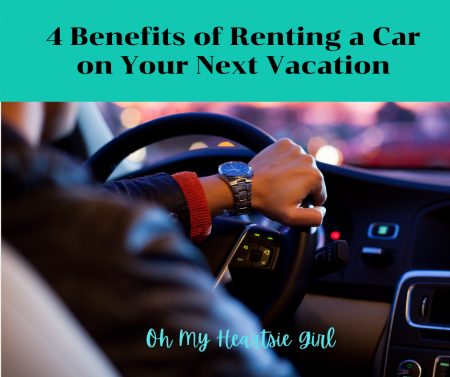 4-Benefits-of-Renting-a-Car-on-Your-Next-Vacation