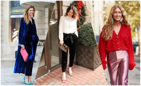 A-modern-take-on-the-classic-tux-is-a-black-velvet-blazer-or-velvet-trousers-in-rich-jewel-tones