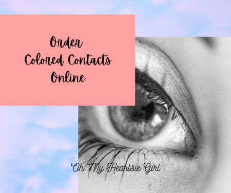 Can-You-Order-Online-Colored-Contacts-Colored-Contact-Lenses-Guide