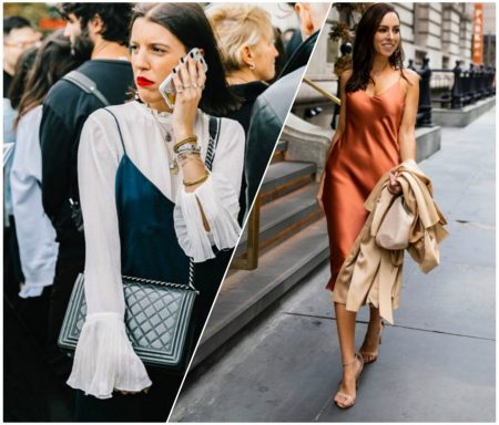 Elevate-a-daytime-dress-with-a-sophisticated-velvet-blazer-or-even-a-sparkly-cardigan