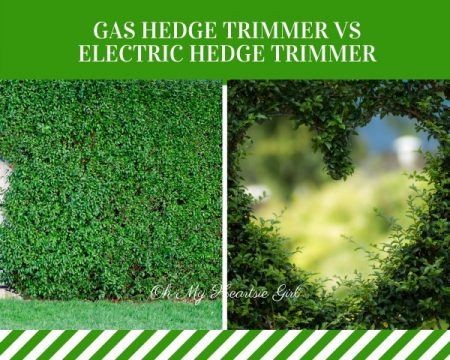 Gas-Hedge-Trimmer-VS-Electric-Hedge-Trimmer-depending-on-hard-to-cut-bushes