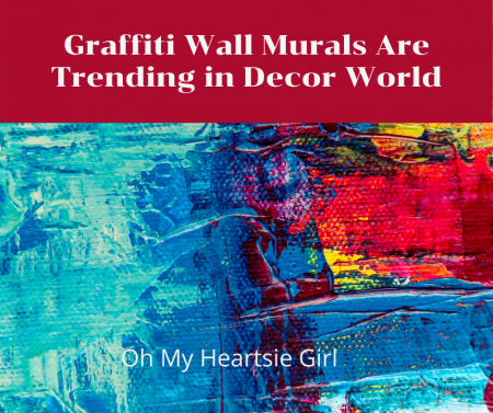 Graffiti-Wall-Murals-Are-Trending-in-Decor-World