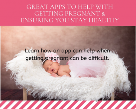 Great-Apps-to-Help-With-Getting-Pregnant-Ensuring-You-Stay-Healthy